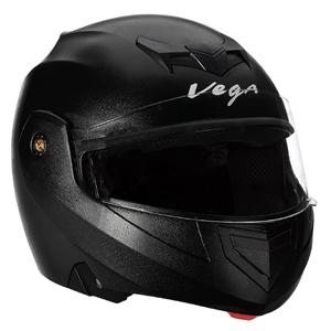 Best Helmet For Pulsar 150