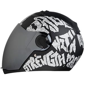 Best helmet for Activa
