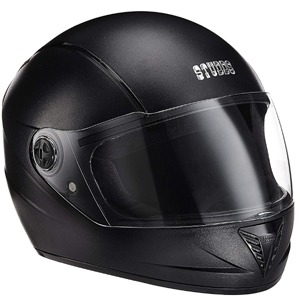 Top 10 helmet brands in India