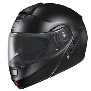Top 10 helmet brands in India