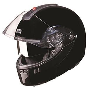 Best Helmet Under 2000 In India