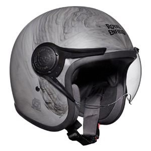 Best Helmet for Royal Enfield Classic 350