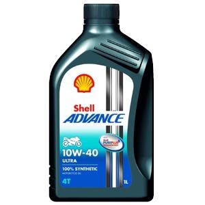 Best Engine Oil for Honda Activa