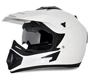 Top 5 Best Helmets for TVS Apache RTR 160, 180 & 200