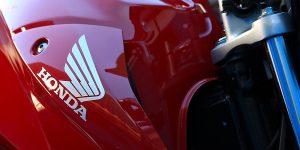 Honda Bikes Engine Oil Change Interval Time & Kms