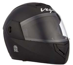Best helmet under 3000 in India