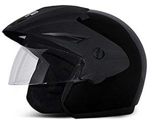 Best helmet under 3000 in India