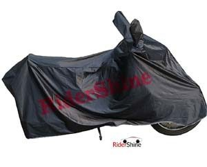 Bike cover for Royal Enfiled Classic 350