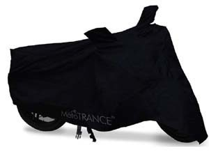 Royal Enfiled Classic 350 Bike Cover