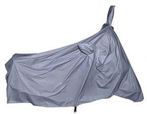honda activa body cover waterproof