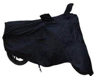 water proof body cover for Honda Activa