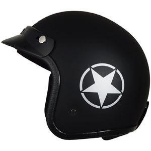 Autofy helmets