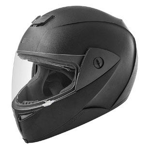 Glider helmets