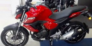 Which Colour of Yamaha FZs V3 BS6 is Best